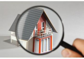 Выгодные сделки: истина в цене, фото — «Реклама Севастополя»