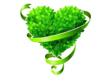 Компания «ЭКОЦЕНТР» – оказывает широкий спектр экологических услуг в Севастополе, фото — «Реклама Севастополя»