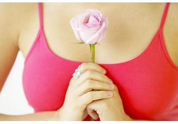 Где пройти маммографию в Керчи, фото — «Реклама Керчи»