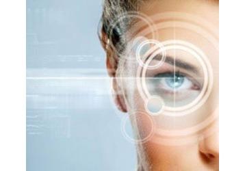 Пресбиопия или возрастное нарушение зрения вблизи – что это такое и как с этим бороться, фото — «Реклама Севастополя»