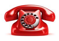 Category_telefon-sachetchik