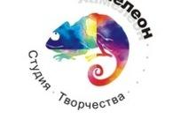 Category_fa00zjer_ri