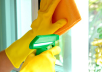 Category_cleaning2