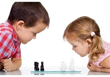 Как научить ребенка принимать решения?, фото — «Реклама Крыма»