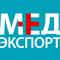 Logo_biryuza