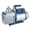 Vacuum-pump-ve-280