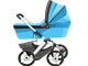 Mini_icon-prams