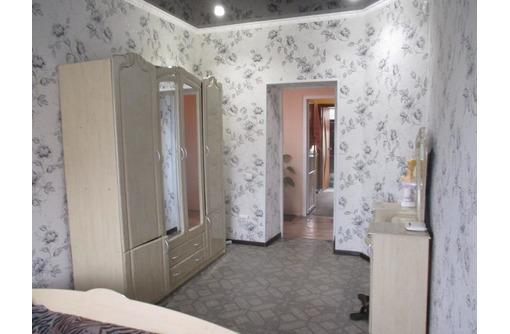 Продаётся трёхкомнатная квартира в селе Владимировка!, фото — «Реклама города Саки»
