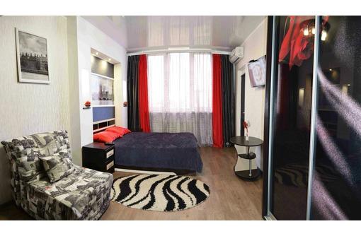 Сдам 1-комнатную квартиру у моря, фото — «Реклама Севастополя»