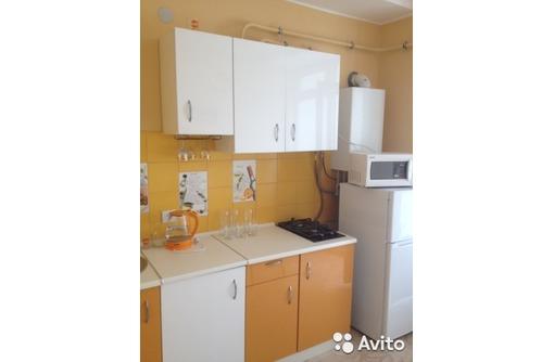 Сдается 1-комнатная квартира на Челнокова, фото — «Реклама Севастополя»