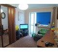 Сдается 1-комнатная квартира на Репина - Аренда квартир в Севастополе