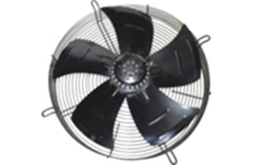 Вентиляторы осевые «WEIGUANG»(Китай) со склада в Симферополе., фото — «Реклама Симферополя»