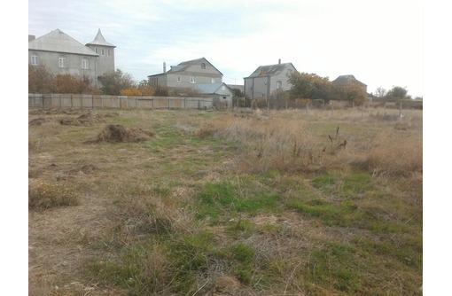 Продаётся земельный участок в Михайловке!, фото — «Реклама города Саки»