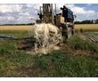 Бурение скважин на воду в Старом Крыму быстро и профессионально!, фото — «Реклама Старого Крыма»