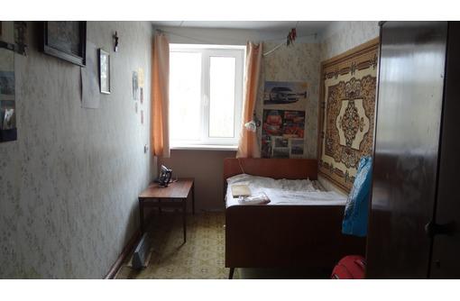 Продам двухкомнатную квартиру в Новофёдоровке!, фото — «Реклама города Саки»