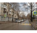 Продается трехкомнатная квартира, г. Симферополь,ул.Севастопольская - Квартиры в Симферополе