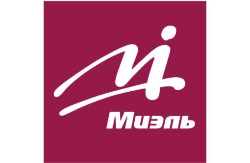 Купим ДОМ  в Центре  г. Симферполь!, фото — «Реклама Черноморского»