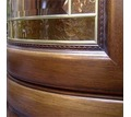 Кухонные гарнитуры под заказ от производителя - Мебель на заказ в Севастополе
