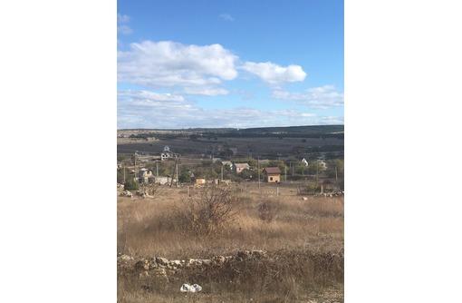 Участок 6.5 соток СТ Гранат 520 т., фото — «Реклама Севастополя»