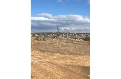 Земельный участок 9,5 соток м.Фиолент, 11 500 у.е., фото — «Реклама Севастополя»