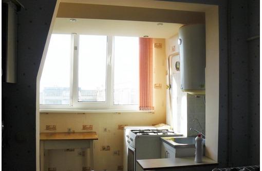 Сдам  длительно     квартиру  по ул.  Героев Бреста 1, фото — «Реклама Севастополя»