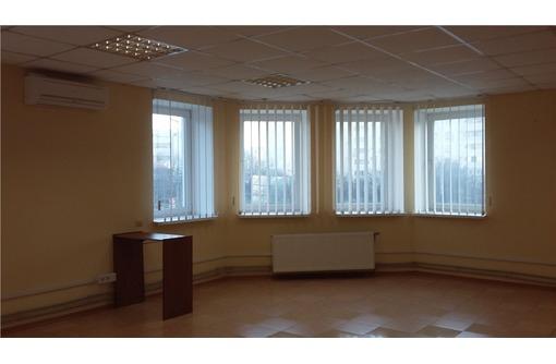 Офисное помещение по адресу ул Гер Сталинграда, фото — «Реклама Севастополя»