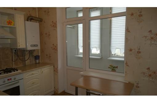 Сдам 2-комнатную квартира по ул.Челнокова, фото — «Реклама Севастополя»