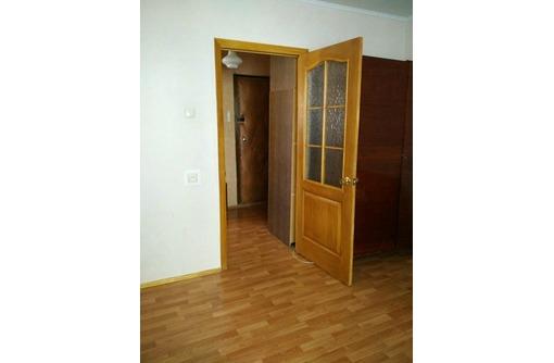 Сдается длительно 1-комнатная квартира по ул. Молодых Строителей 144, фото — «Реклама Севастополя»