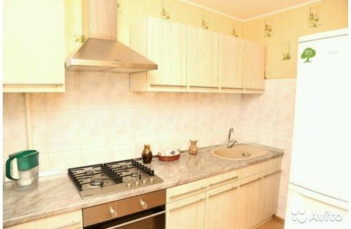 Сдается 2-комнатная квартира на Фадеева, фото — «Реклама Севастополя»