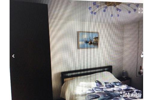 Сдается 3-комнатная квартира на Проспекте Октябрьской Революции, фото — «Реклама Севастополя»