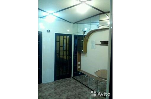 Сдается 3-комнатная квартира по ул. Острякова д.139А, фото — «Реклама Севастополя»