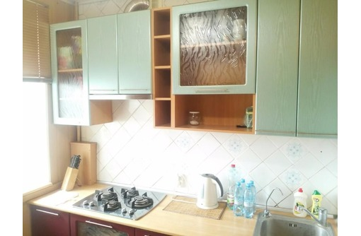 1-комнатная, 20.000 руб/мес., фото — «Реклама Севастополя»