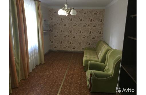 Сдается длительно 3-комнатная квартира по ул. Николая Музыки, фото — «Реклама Севастополя»