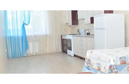 Сдаются апартаменты до лета, фото — «Реклама Севастополя»