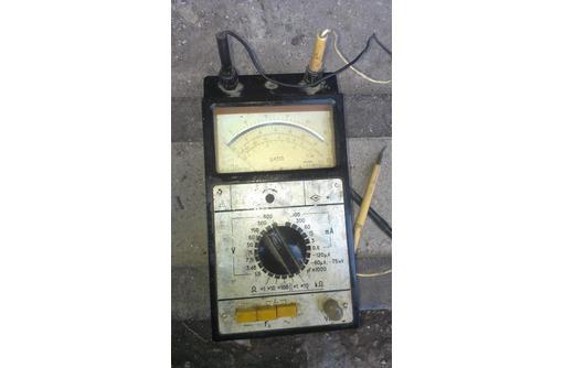 электрооборудование и приборы, фото — «Реклама Севастополя»