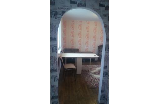 Сдается длительно 1-комнатная квартира со всеми удобствами по ул. Силантьева, фото — «Реклама Севастополя»