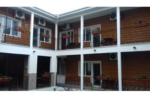 Компания «СимСипСТрой» - дом за 500 тысяч рублей в Крыму - реальность, фото — «Реклама Симферополя»