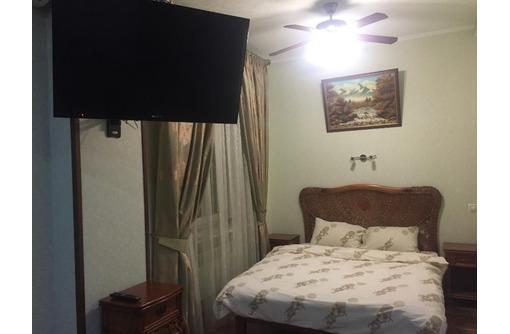 1-комнатная, 27.000 руб/мес., фото — «Реклама Севастополя»