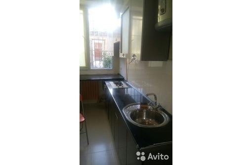 Сдается длительно 2--комнатная квартира по адресу Терещенко 14, фото — «Реклама Севастополя»