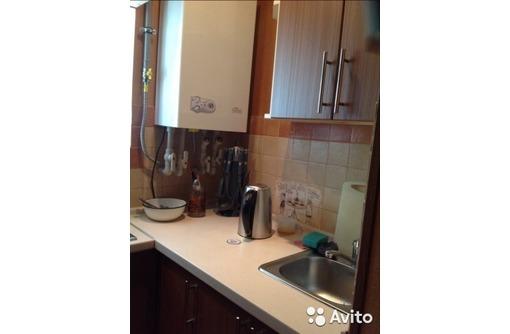 Сдается 2-комнатная квартира в отдельно стоящем доме в Центре, фото — «Реклама Севастополя»