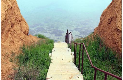 Участок у моря с.Андреевка ИЖС 4,5 соток, фото — «Реклама Севастополя»