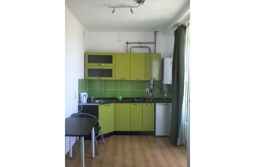 Сдается до лета 1-комнатная квартира на Челнокова, фото — «Реклама Севастополя»