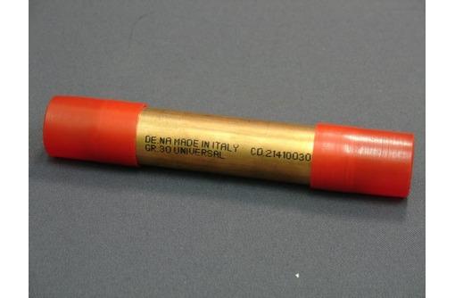 Фильтр осушитель SM230 30гр. 6,2*6,2 DENA (ИТАЛИЯ), фото — «Реклама Севастополя»