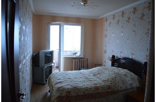 2-комнатная, 22.000 руб/мес., фото — «Реклама Севастополя»