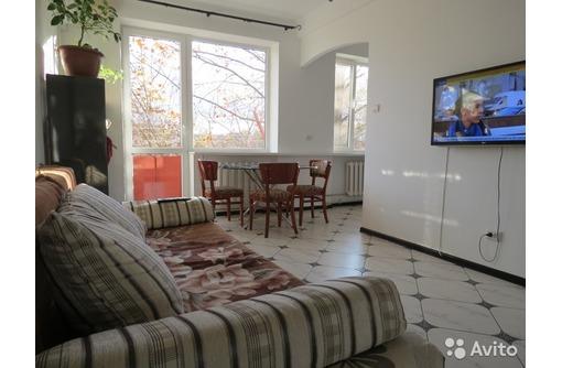 Сдается длительно 1-комнатная квартира на Острякова 54, фото — «Реклама Севастополя»