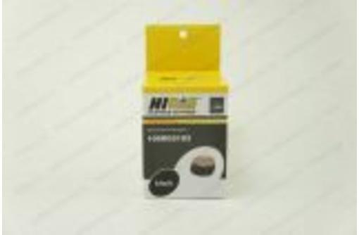 Совместимость ДЛЯ Fuji XEROX Phaser 3010 3040 WorkCentre 3045 принтеров тонер-картридж, фото — «Реклама Симферополя»
