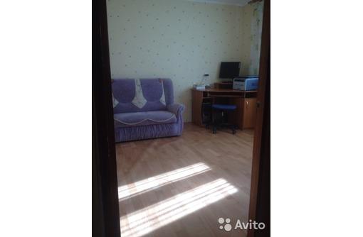 Сдается длительно 2-комнатная квартира на Кесаева, фото — «Реклама Севастополя»