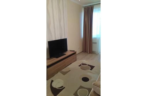Сдается длительно 2-комнатная квартира на Хрусталева 167, фото — «Реклама Севастополя»