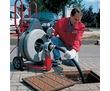 Прочистка канализации от засоров саки, фото — «Реклама города Саки»
