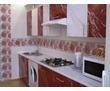 """Посуточно """"евро"""" однокомнатная на Пожарова,новый дом, фото — «Реклама Севастополя»"""